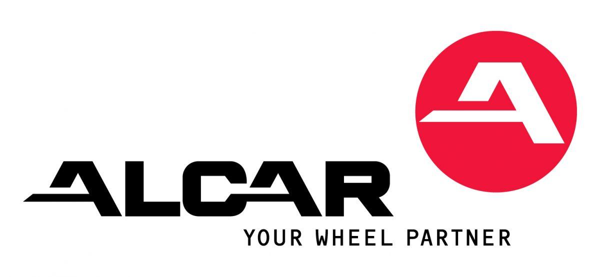 ALCAR Leichtmetallräder Produktion GmbH