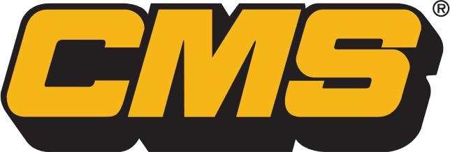 CMS Jant ve Makina Sanayi A.Ş.