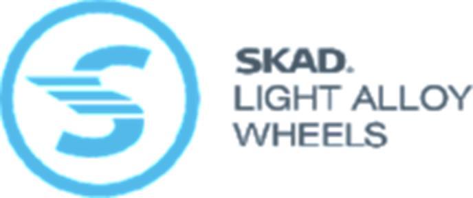 SKAD Ltd.
