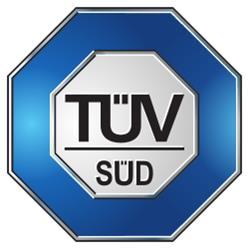 TÜV Süd Automotive GmbH