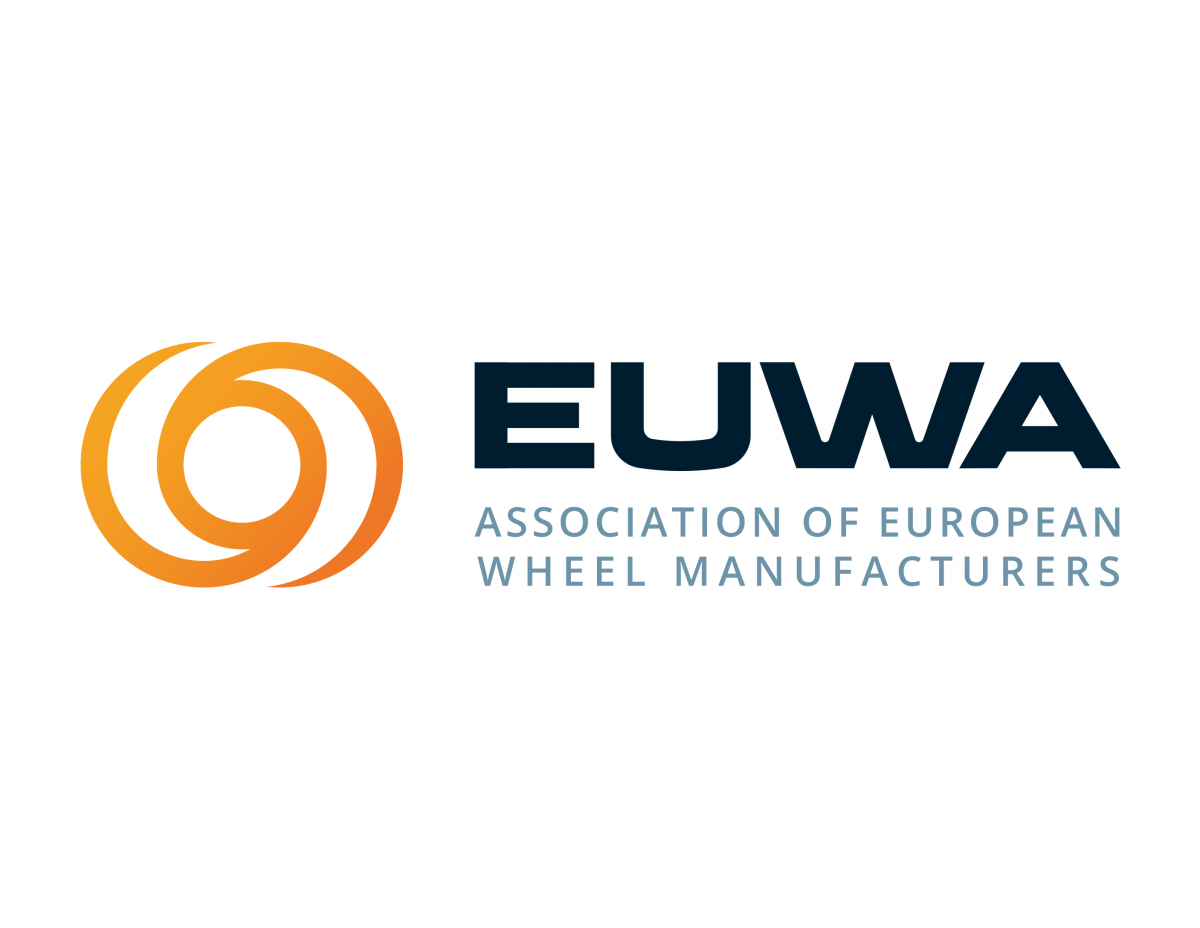 EUWA Anti Trust Regulations