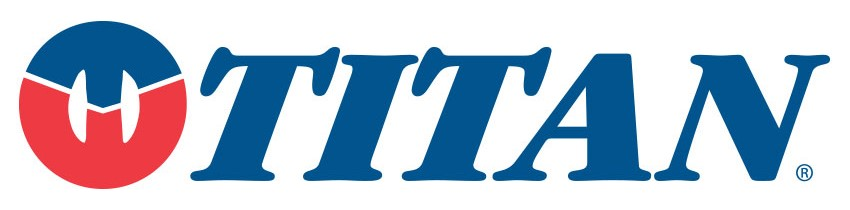 TITAN Europe Ltd.