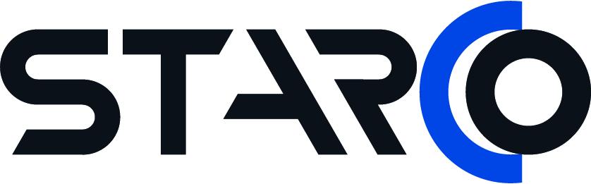 STARCO - a Kenda company